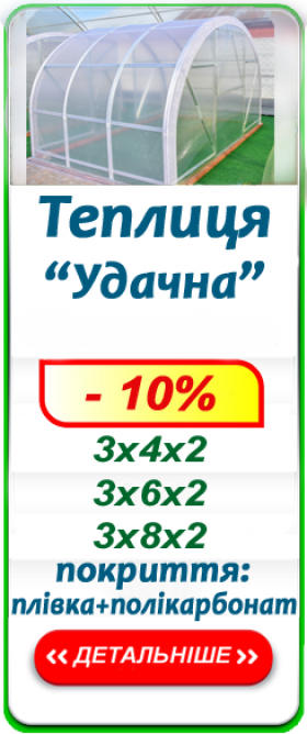 «УДАЧНА КОМБІ» від 5880 грн.